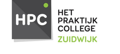 20170420-logo-HPC-Zuidwijk